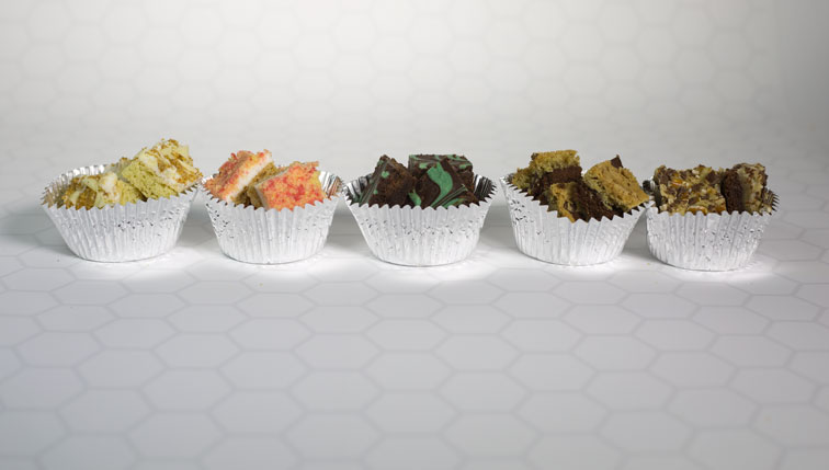 baked-goods-in-a-row