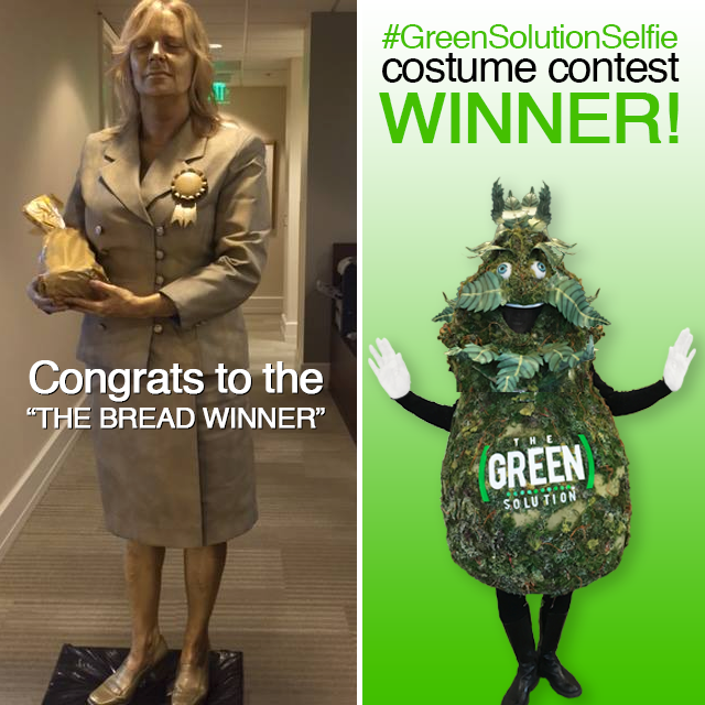 winner_costume_contest